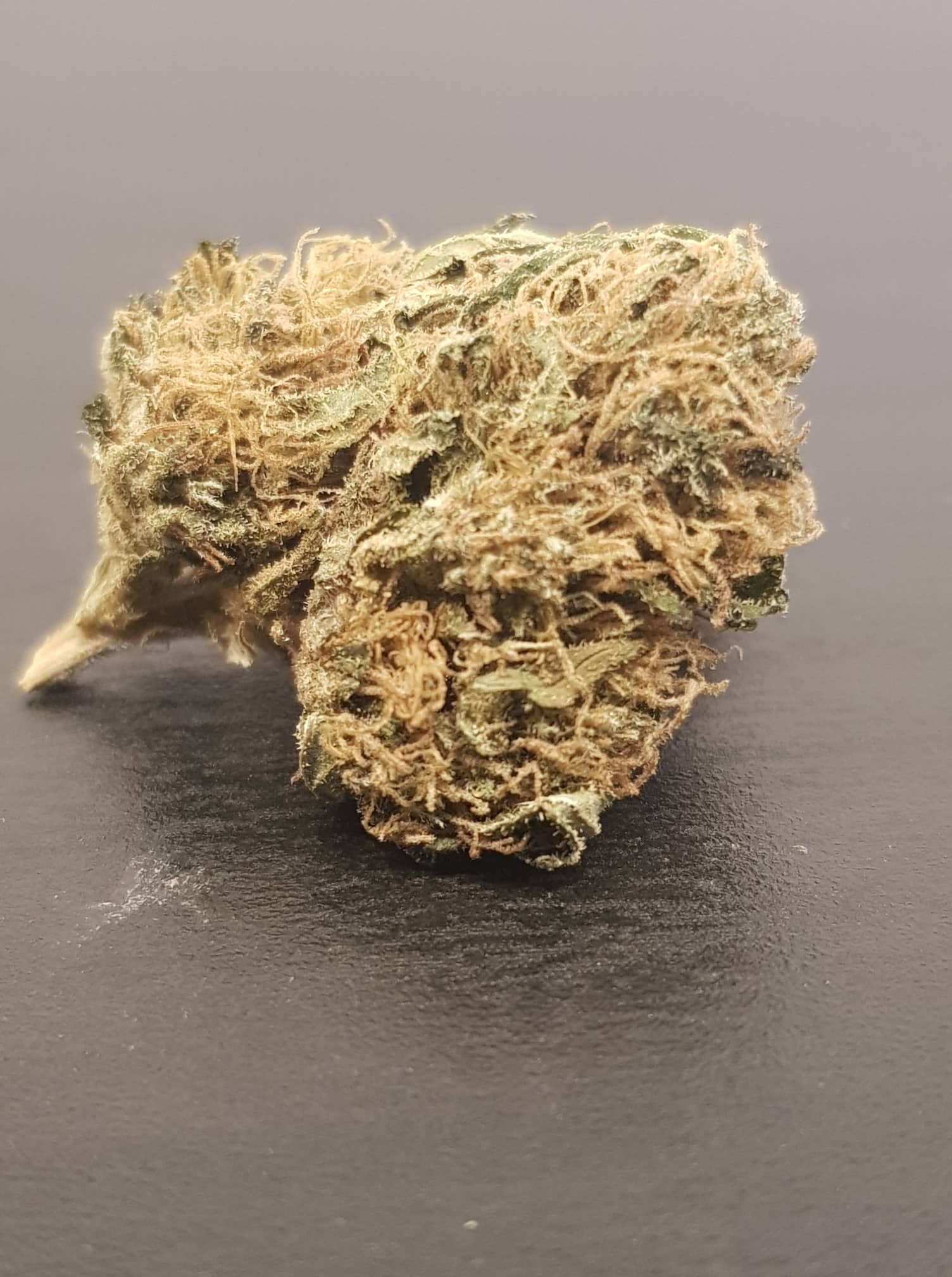 Apple Punch CBD